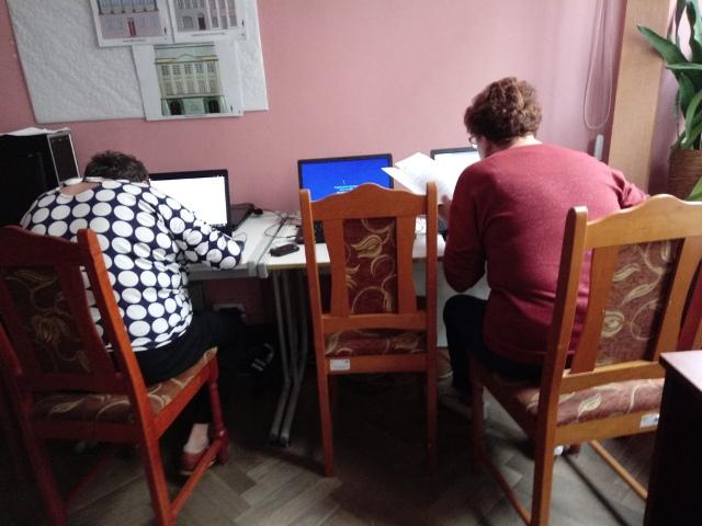 2 zajęcia komputerowe