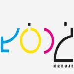 Logo Miasta Łodzi