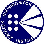 Polski Związek Niewidomych – Okręg Łódzki
