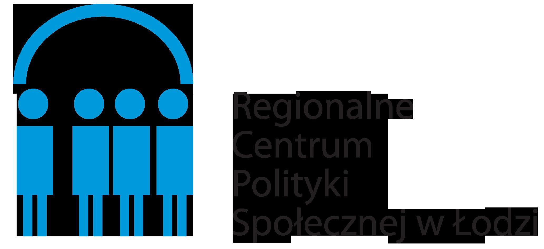 Regionalne Centrum Polityki Społecznej