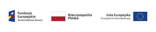 Fundusze Europejskie, Rzeczpospolita Polska, Unia Europejska